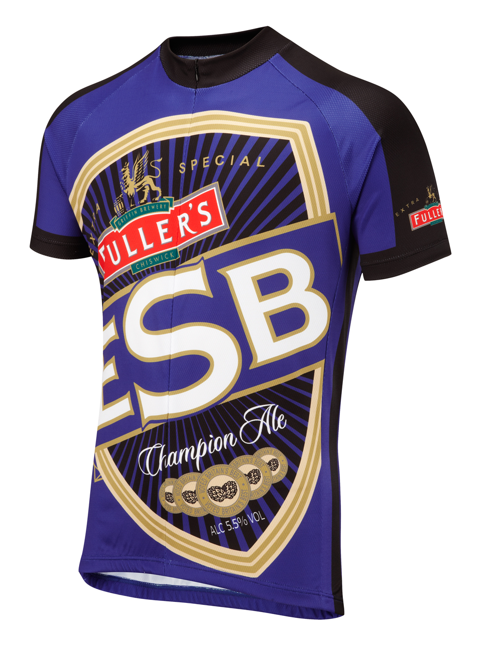 Womens Cycling Shirts