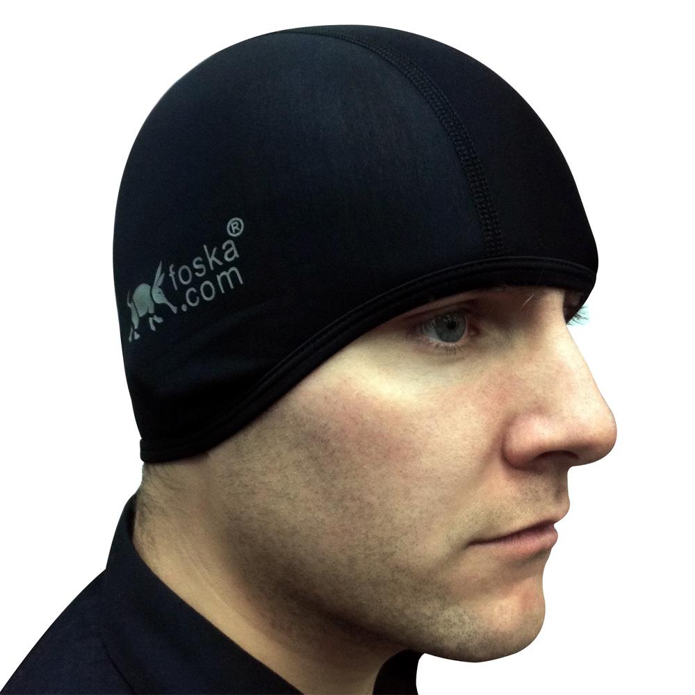 Skull Cap  39052b32055