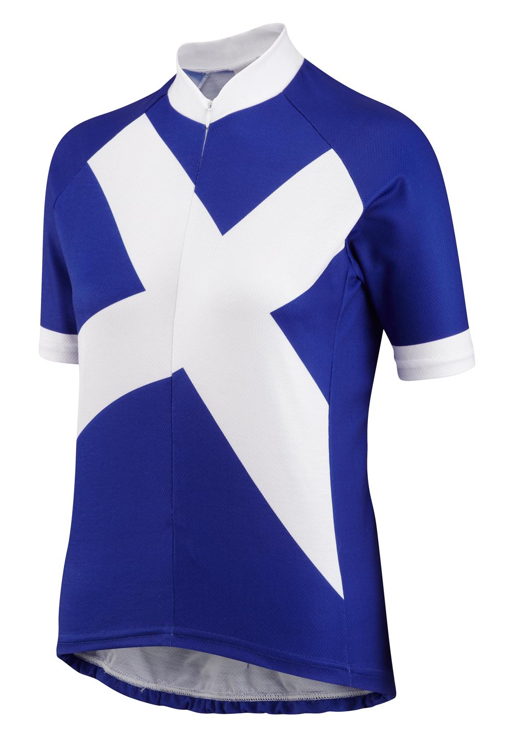 Scotland Cycling Scotland Road Cycling
