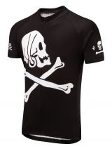 Pirate Road Cycling Jersey