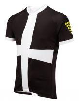 Cornwall Road Cycling Jersey