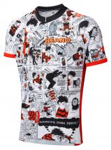 Beano Road Cycling Jersey