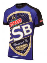 ESB Road Cycling Jersey