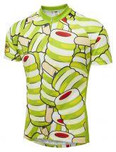 Twister Cycling Jersey