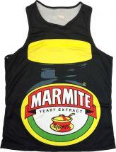 Marmite Vest
