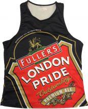 London Pride Vest