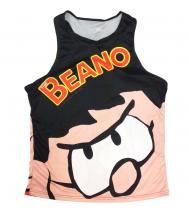 Dennis the Menace Vest