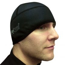 Windproof Skull Cap