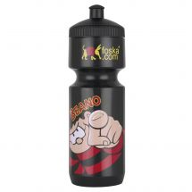 Dennis the Menace Water Bottle
