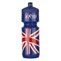Great Britain Water Bottle