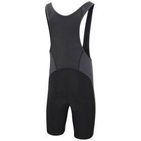 New Lycra Bib Cycling Shorts