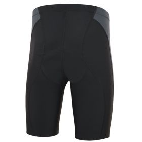 New Lycra Cycling Shorts