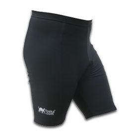 Kids Lycra Shorts