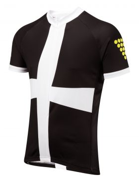 Cornwall Road Cycling Jersey