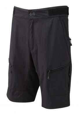 Buttox Baggy Cycling Shorts