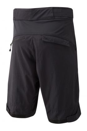 New Buttox Baggy Cycling Shorts