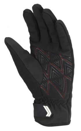 Foska Oska Windproof Gloves