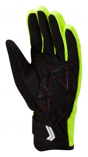 Foska Oska Windproof Gloves